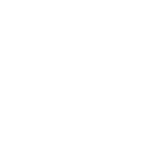 Hair-Salon 8
